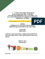 COPA_LOUVEIRA_-_07-02-2018[1]