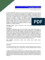 Crime, a Pena e a Prisão - o Paradigma da Vingança e da Recuperação.pdf