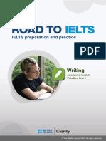 writing_ac_practice1.pdf