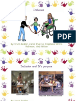 specialeducationandinclusionpwrpt-100807210219-phpapp02.pdf