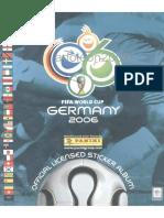 Album_da_Copa_2006[1].pdf