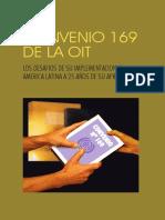 Consulta_Previa_-_una_mirada_a_25_anos_d.pdf