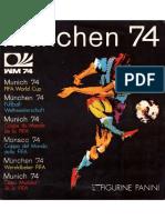 Album_da_Copa_1974[1].pdf