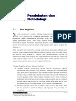 bab-f-pendekatan-dan-metodologi-bekasi.doc