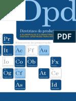 MANUAL__A elaboração e manutenção de materiais digitais - diretrizes para indivíduos.pdf