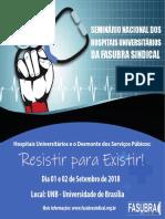 ARTES HU'S - PDF