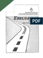Metodología de Evaluación DNV.pdf