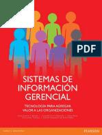 SIG - Tecnologia para agregar valor a las organizaciones.pdf