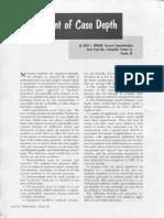 HTPro_101116_ClassicArticle.pdf
