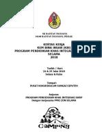 Paperwork Kbi Ppki Skrp 2018