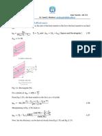 Lecture(4).pdf