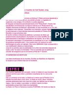 Jung__Carl_Gustav___VII_SERMONES_A_LOS_MUERTOS.pdf