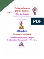 Enseñanzas - Recopilaciones del Maestro Huiracocha.pdf