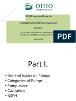 4880-PumpBackground.pdf