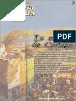 La caída de Cartago..pdf