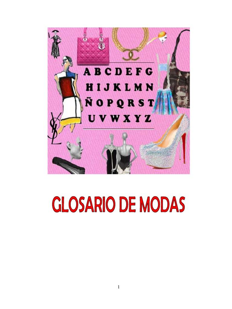 Glosario-de-Moda.pdf f4ddfcbd76a