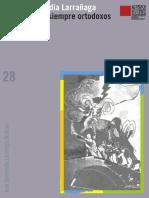 28001055.pdf