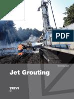 Ficha técnica TREVI JetGrouting_uk.pdf