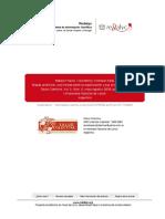 Franco, T. y EE, Merhy (2009) - Mapas analíticos