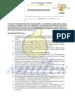 Convenio de Padres de Familia Colegio.docx