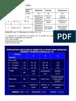 Apuntes Asma.pdf