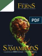 GuiaSamambaiasUatumaFINAL.pdf