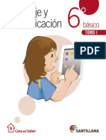 lenguaje6.pdf