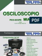 2015 Alpima Curso Pico Copia.1. (2)