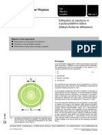 Dualidad.pdf