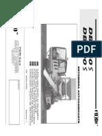9302410000_ed-01_DB250S_Ricambi_2002-03-29