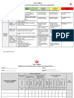 RUBRICA Alumnos Imprimir(2)