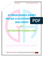 Number-Series-Pdf-By-Governmentadda.com_ (1).pdf