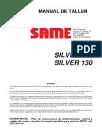 SILVER 110-130