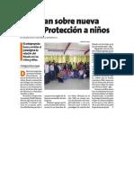 ley de proteccion de niños.docx