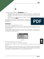 Anexa LISTE.pdf