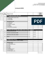 budget_en (1)