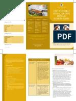 Brosur-Diet-Penyakit-Ginjal-Kronik-dengan-Hemodialisis.pdf