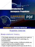 intro-propulsion-lect-30.pdf