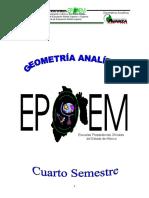 Geometria Analitica (1).doc