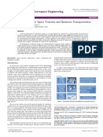 2013-jaae-savino-russo-challenges-for-space-tourism-business-transportation.pdf