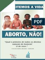 Livreto-Aborto