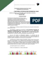 Xxi Congreso Ed. Especial 2018 (3) (1)