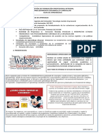 GFPI-019-Formato _Guia_de Aprendizaje to Gestion Empresarial