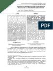 Vázquez Sanchez-DE LO QUE LA TEORÍA DE LA ARGUMENTACIÓN JURÍDICA PUEDE HACER POR LA PRÁCTICA DE LA ARGUMENTACIÓN JURIDICA.pdf