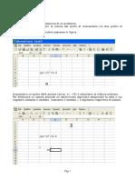 excel_ricerca_obiettivo.pdf