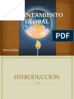 Calentamiento.global