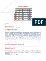 MISAL MARZO 2018.pdf