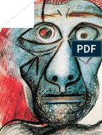 Picasso (National Geographic)