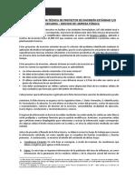 instructivo_limpieza_publica.pdf