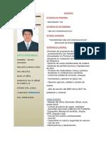 C.v Leito Garcia (1) (1)